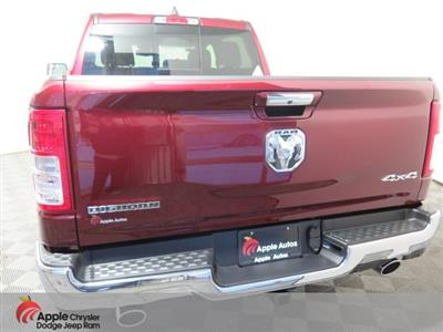 2019 Ram 1500 Crew Cab 4x4,  Pickup #D3366 - photo 6