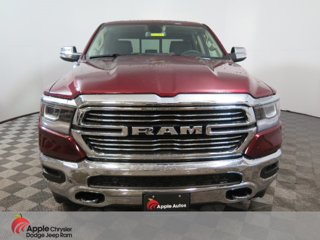 2019 Ram 1500 Crew Cab 4x4,  Pickup #D3394 - photo 5