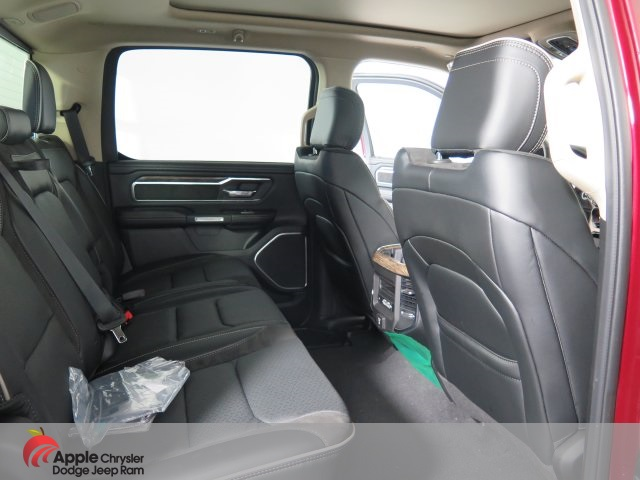 2019 Ram 1500 Crew Cab 4x4,  Pickup #D3394 - photo 26