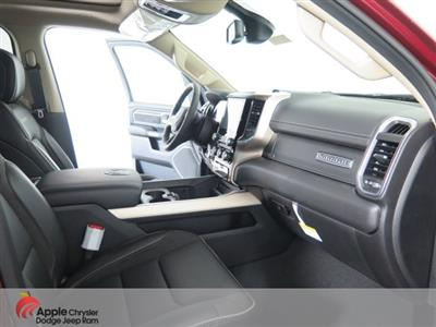 2019 Ram 1500 Crew Cab 4x4,  Pickup #D3394 - photo 27