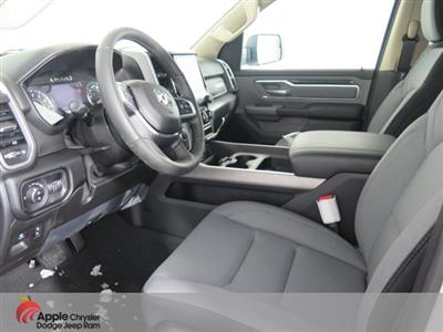 2019 Ram 1500 Crew Cab 4x4,  Pickup #D3419 - photo 14