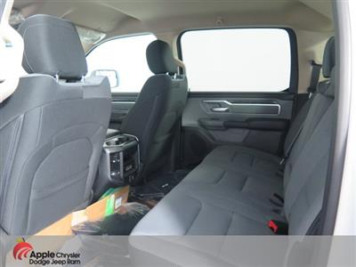 2019 Ram 1500 Crew Cab 4x4,  Pickup #D3419 - photo 22