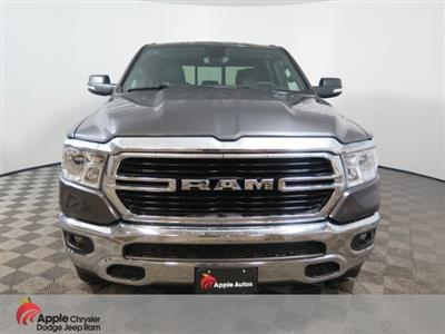 2019 Ram 1500 Crew Cab 4x4,  Pickup #D3425 - photo 4