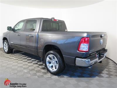 2019 Ram 1500 Crew Cab 4x4,  Pickup #D3425 - photo 2