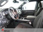 2019 Ram 1500 Crew Cab 4x4,  Pickup #D3425 - photo 14