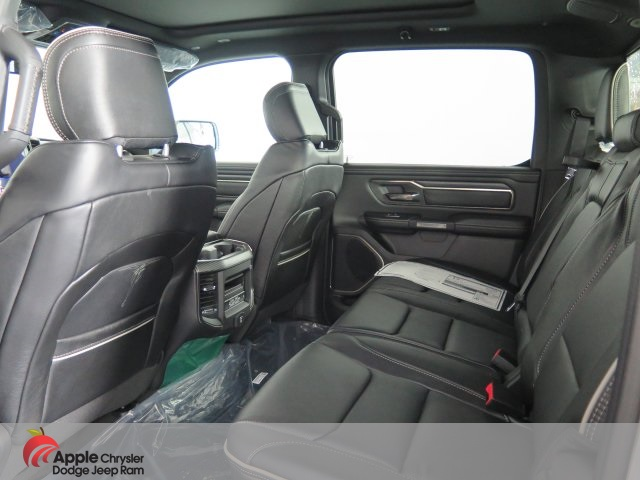 2019 Ram 1500 Crew Cab 4x4,  Pickup #D3433 - photo 19