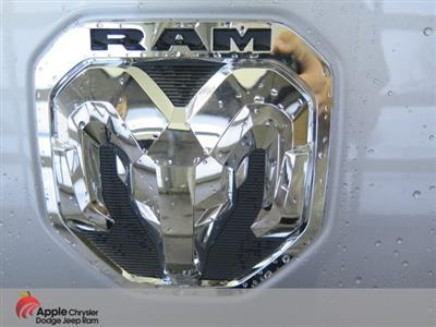 2019 Ram 1500 Crew Cab 4x4,  Pickup #D3433 - photo 9