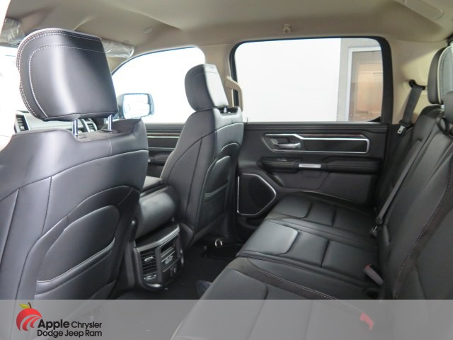 2019 Ram 1500 Crew Cab 4x4,  Pickup #D3441 - photo 18