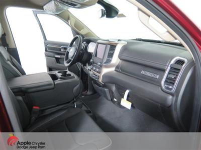 2019 Ram 1500 Crew Cab 4x4,  Pickup #D3441 - photo 21