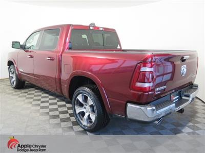 2019 Ram 1500 Crew Cab 4x4,  Pickup #D3441 - photo 2