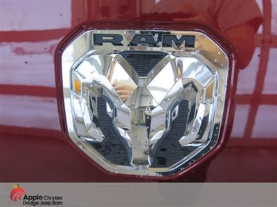 2019 Ram 1500 Crew Cab 4x4,  Pickup #D3441 - photo 9