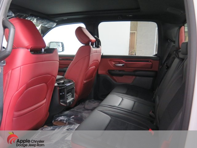 2019 Ram 1500 Crew Cab 4x4,  Pickup #D3488 - photo 21