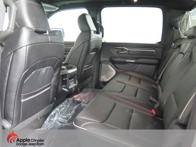 2019 Ram 1500 Crew Cab 4x4,  Pickup #D3519 - photo 23