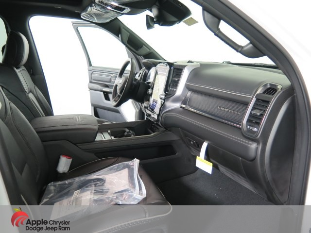 2019 Ram 1500 Crew Cab 4x4,  Pickup #D3519 - photo 28