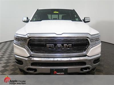 2019 Ram 1500 Crew Cab 4x4,  Pickup #D3519 - photo 4