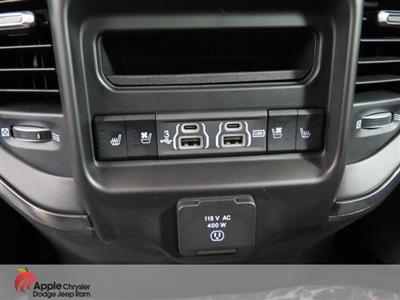 2019 Ram 1500 Crew Cab 4x4,  Pickup #D3519 - photo 26