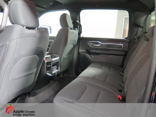 2019 Ram 1500 Crew Cab 4x4,  Pickup #D3550 - photo 21