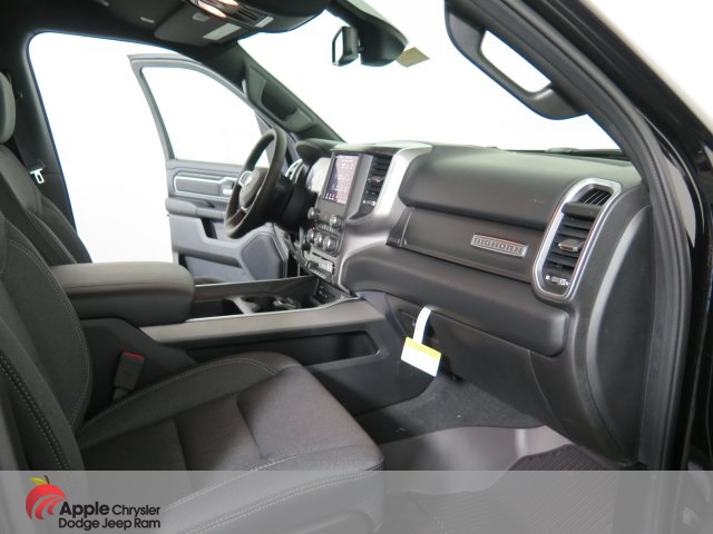 2019 Ram 1500 Crew Cab 4x4,  Pickup #D3550 - photo 24