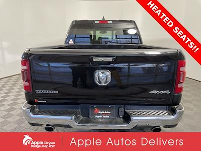 2019 Ram 1500 Crew Cab 4x4,  Pickup #D3550 - photo 5