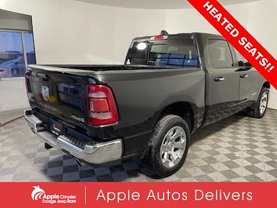 2019 Ram 1500 Crew Cab 4x4,  Pickup #D3550 - photo 6