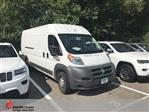 2015 ProMaster 3500 High Roof FWD,  Empty Cargo Van #D3550Z - photo 1