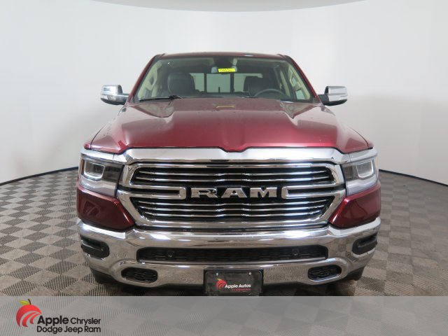 2019 Ram 1500 Crew Cab 4x4,  Pickup #D3556 - photo 4