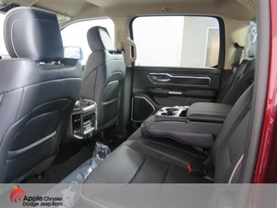 2019 Ram 1500 Crew Cab 4x4,  Pickup #D3556 - photo 21