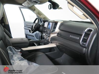 2019 Ram 1500 Crew Cab 4x4,  Pickup #D3556 - photo 24