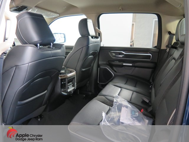 2019 Ram 1500 Crew Cab 4x4,  Pickup #D3558 - photo 21