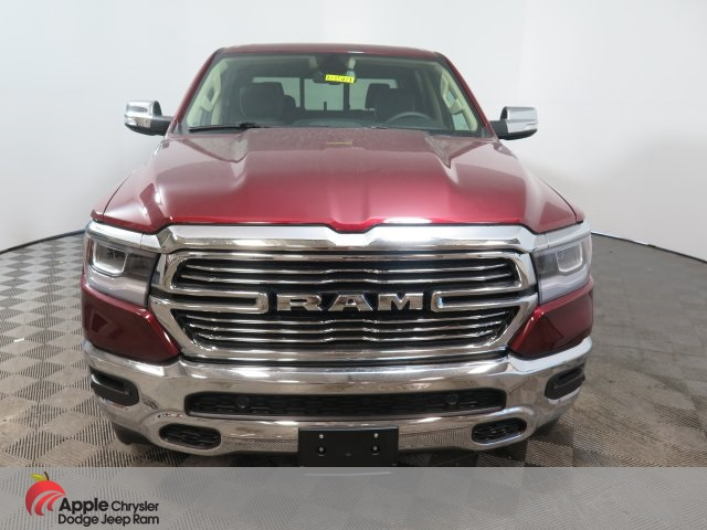 2019 Ram 1500 Crew Cab 4x4,  Pickup #D3569 - photo 3