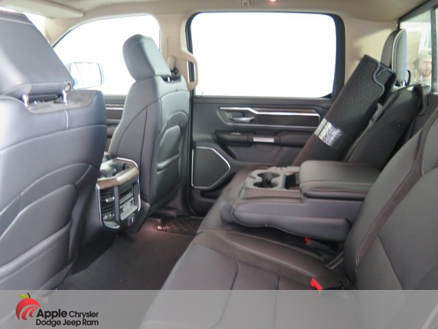 2019 Ram 1500 Crew Cab 4x4,  Pickup #D3569 - photo 21