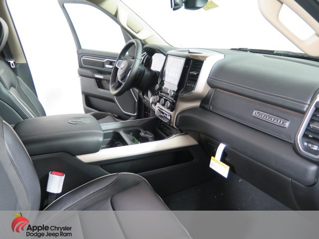 2019 Ram 1500 Crew Cab 4x4,  Pickup #D3569 - photo 26