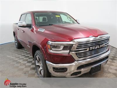 2019 Ram 1500 Crew Cab 4x4,  Pickup #D3569 - photo 1
