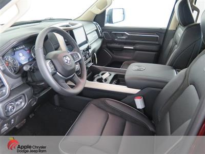 2019 Ram 1500 Crew Cab 4x4,  Pickup #D3569 - photo 14
