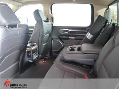 2019 Ram 1500 Crew Cab 4x4,  Pickup #D3569 - photo 21
