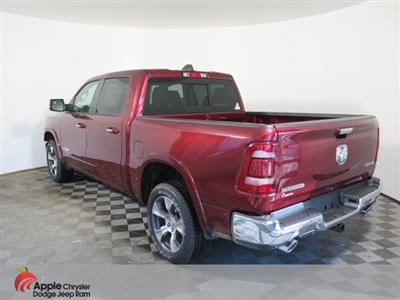 2019 Ram 1500 Crew Cab 4x4,  Pickup #D3569 - photo 5