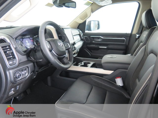 2019 Ram 1500 Crew Cab 4x4,  Pickup #D3571 - photo 14