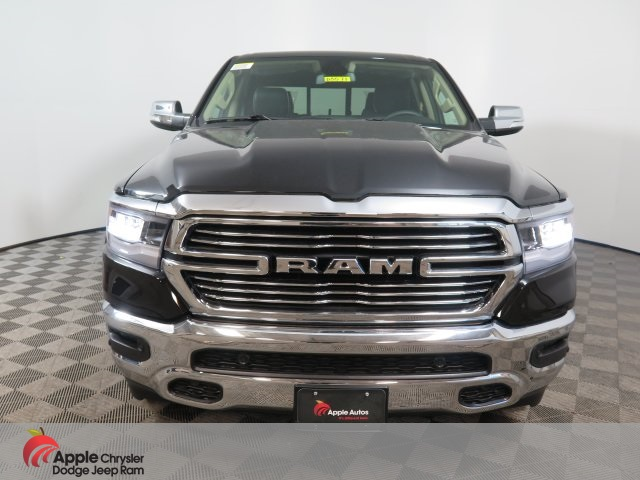 2019 Ram 1500 Crew Cab 4x4,  Pickup #D3571 - photo 4