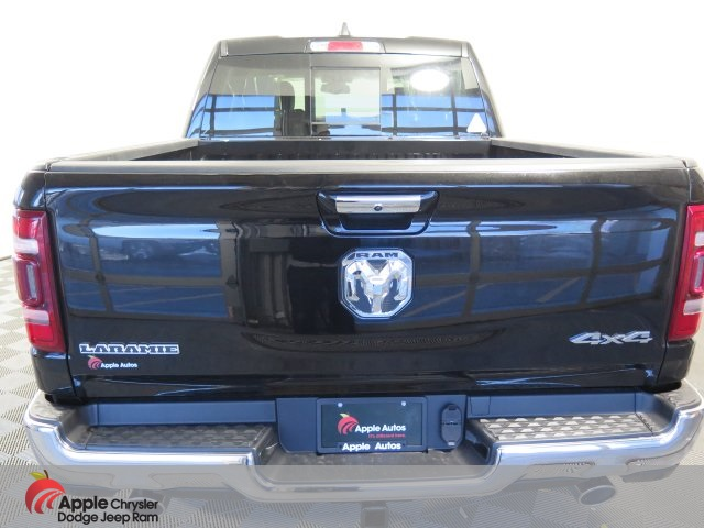 2019 Ram 1500 Crew Cab 4x4,  Pickup #D3571 - photo 5