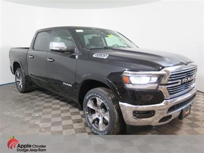 2019 Ram 1500 Crew Cab 4x4,  Pickup #D3571 - photo 3