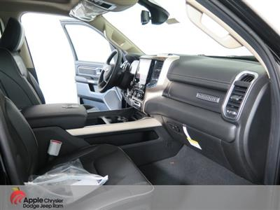 2019 Ram 1500 Crew Cab 4x4,  Pickup #D3571 - photo 26