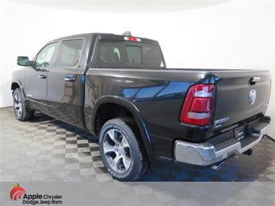 2019 Ram 1500 Crew Cab 4x4,  Pickup #D3571 - photo 2