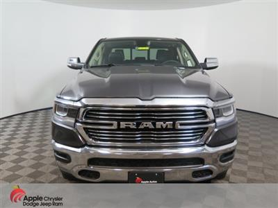 2019 Ram 1500 Quad Cab 4x4,  Pickup #D3574 - photo 4