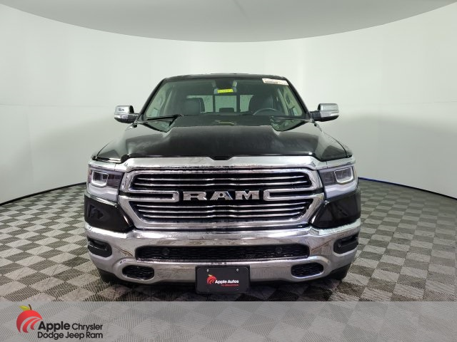 2019 Ram 1500 Crew Cab 4x4,  Pickup #D3575 - photo 4