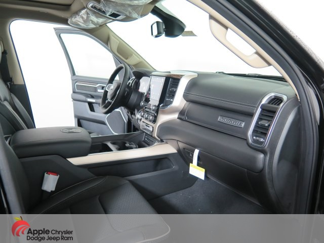 2019 Ram 1500 Crew Cab 4x4,  Pickup #D3575 - photo 26