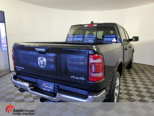 2019 Ram 1500 Crew Cab 4x4,  Pickup #D3575 - photo 6