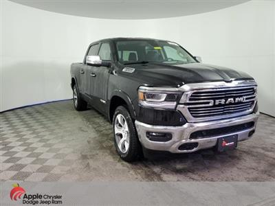 2019 Ram 1500 Crew Cab 4x4,  Pickup #D3575 - photo 3