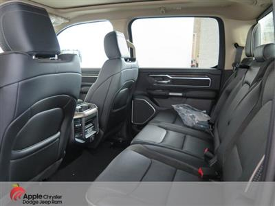 2019 Ram 1500 Crew Cab 4x4,  Pickup #D3575 - photo 22