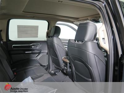 2019 Ram 1500 Crew Cab 4x4,  Pickup #D3575 - photo 25