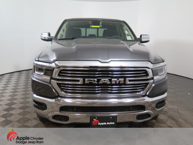 2019 Ram 1500 Crew Cab 4x4,  Pickup #D3576 - photo 4